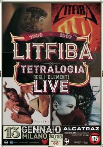 LITFIBA_Tetralogia Degli Elementi live_b