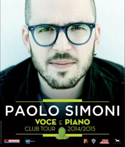 PAOLO SIMONI_Locandina tour Voce e Piano_b