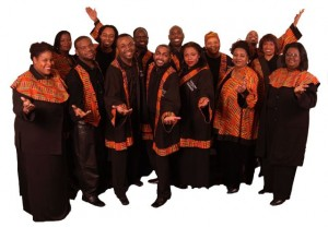 Angels in Harlem Gospel Choir_b