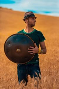 Marco Selvaggio_foto di Fabio Florio_16_b