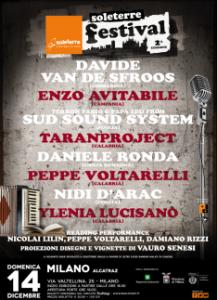SOLETERRE FESTIVAL_MANIFESTO_b-2