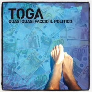 cover_toga_quasiquasifaccioilpolitico