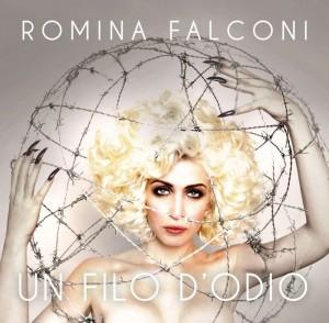 odio_Romina Falconi b
