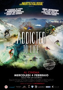AddictedToLife_POSTER_100x140