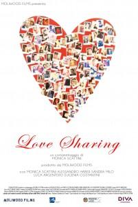 Locandina Love Sharing
