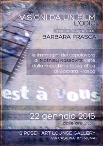 Locandina_Visioni_da_un_film