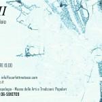 invito-off-lom-II_lato-a