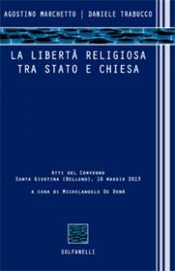 lalibertareligiosa