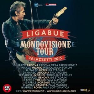 Ligabue_mondovisione_pala_500X500-e1417430789968