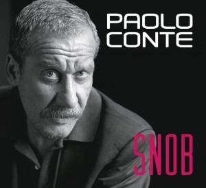 Paolo Conte SNOB-cover_RGB_bassa
