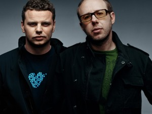 The Chemical Brothers_2
