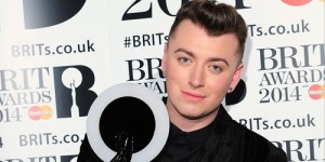 sam-smith-brit-awards-2014-backstage--1392846188-custom-0