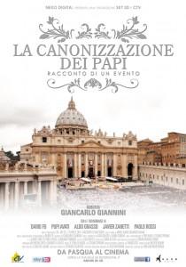 Canonizzazione_web