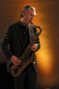 Jan Garbarek 8