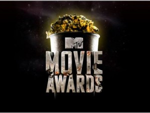 Mtv-Movie-awards-2014-logo