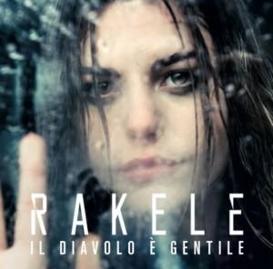 RAKELE_cover disco_B