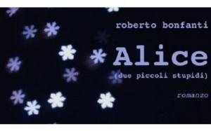 youfeed-nuovo-romanzo-di-roberto-bonfanti-alice