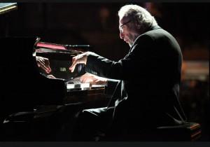 3 PIANO GENERATIONS_locandina_Bacalov