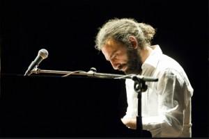 3 PIANO GENERATIONS_locandina_Bollani