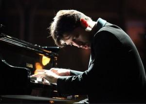 3 PIANO GENERATIONS_locandina_Pizzo