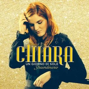 CHIARA_cover_repack_B