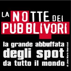 La-Notte-dei-Pubblivori_