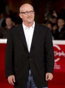 Alex Gibney, regista scrittore e produttore