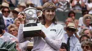 chris-Evert2