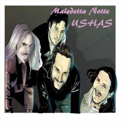 cover_ushas