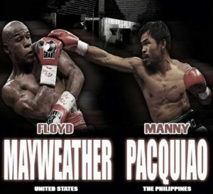 mayweather_vs_pacquiao_09d0b