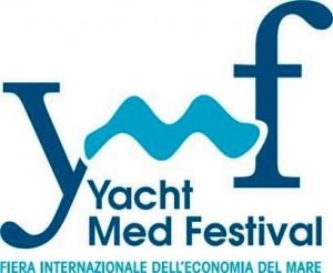 yacht med festival buona1