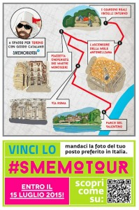 Cartolina Smemo Tour[3][2]