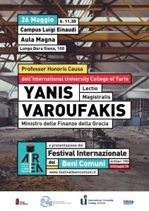 Iuc_Varoufakis_26