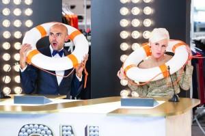 Shopping Night_Enzo Miccio e Carla Gozzi_SN4_PT03_ZONA_MONITOR_2