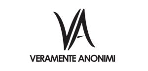 Veramente anonimi_logo