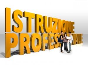 immagine-istruzione_professionale