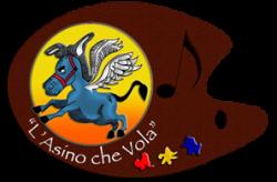 logo1-250x164