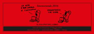 testata FB_salone del libro - Torino 2015[2]