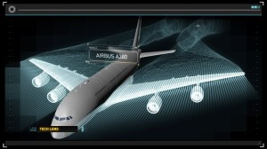 AEROPORTO AI RAGGI X_EP3_Wake Turbulence