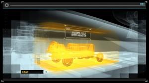 AEROPORTO AI RAGGI X_EP5_Opel Racer