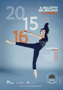 Balletti_16_POSTER