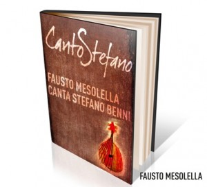 COVER fausto mesolella