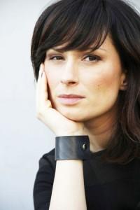 Chiara Buratti (foto di Paola Malfatto) (4b)