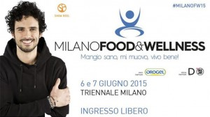 MILANO-FOOD