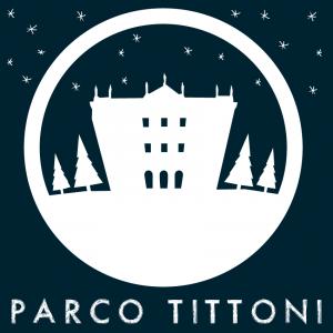 Parco Tittoni - Logo