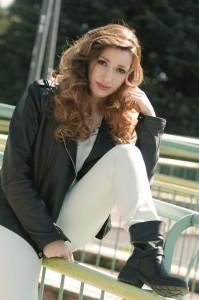 Ylenia Lucisano_IA2_b