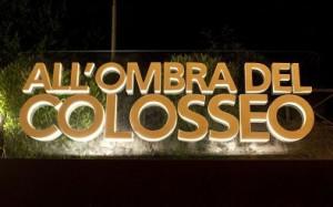 all-ombra-del-colosseo-roma-20121