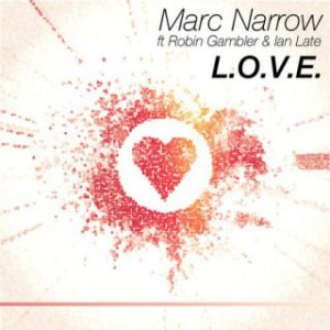 ft_robin_gambler_ian_late_mark_narrow_love.jpg___th_320_0