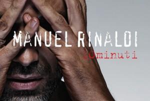 manuel-rinaldi-q