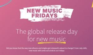 new-music-fridays-logo